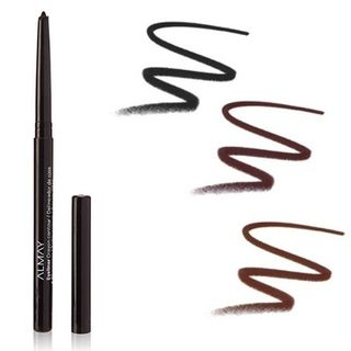 Image of Almay - Eyeliner Pencil