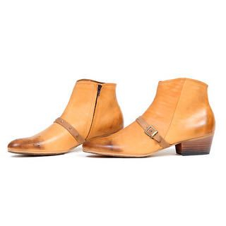 Buy deepstyle Ankle Boots 1022518940