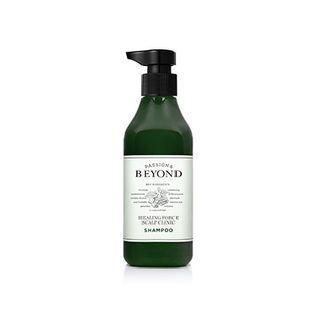 BEYOND - Healing Force Professional Scalp Shampoo 450ml 450ml 1061321360