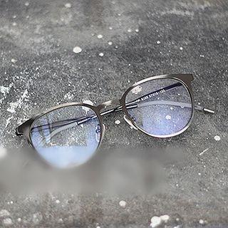 Metal Glasses Frame 1053135411