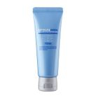 IPKN - Men Style Perfect All In One Cleansing Foam 70ml 1596