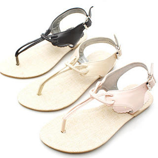 Buy KAWO Thong Sandals 1022771142