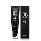 W.Lab - Real Cover BB Cream SPF50+ PA+++ 50ml 1596