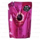 Shiseido - Ma Cherie Air Feel Shampoo EX (Refill) 380ml 1596