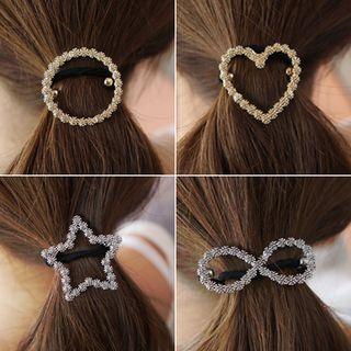 Metal Hair Tie 1056233825