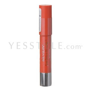 Just Bitten Kissable Balm Stain #040 Rendezvous 2.7g/0.095oz