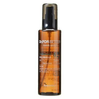 Tony Moly - Dr. For Better Theanine Hair Mist 150ml 100ml 1063258322