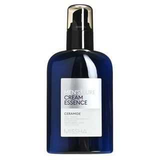 Mens Cure Cream Essence