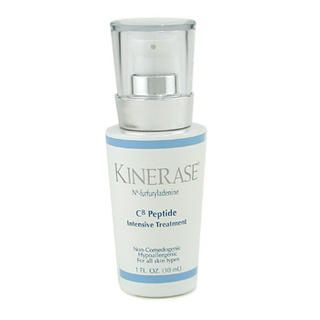 Kinerase - C8 Peptide Intensive Treatment 30ml/1oz