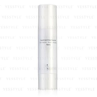 E.SA.white - Treatment Gel Pack SK 96ml 1059747276