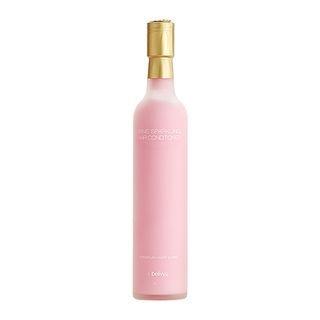 skin soul & beauty - I Belivyu Wine Sparkling Hair Conditioner (H. Stone Perfume) 375ml 375ml 1056249510