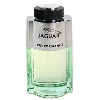 Buy Jaguar – Jaguar Performance Eau De Toilette Spray 75ml/2.5oz