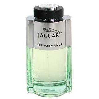Buy Jaguar – Jaguar Performance Eau De Toilette Spray 75ml/2.5oz
