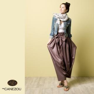 Buy canezou Harem Pants 1023037949
