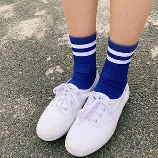 Neon   Sock