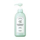 The Flower Men - Redflo Camellia Hair Treatment 500ml 1596