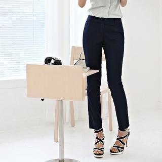 Buy Alice Room Slim Fit Pants 1022936013