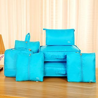 bag-organizer-set