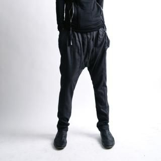 Buy REENO Baggy Pants 1022259833