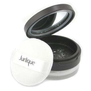 Buy Jurlique – Rose Silk Finishing Powder 10g/0.35oz