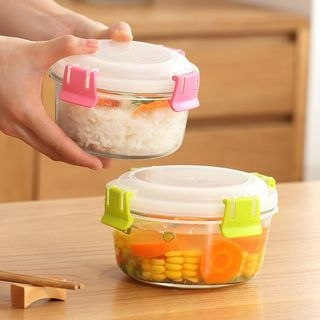 Lunch Box 1054932608