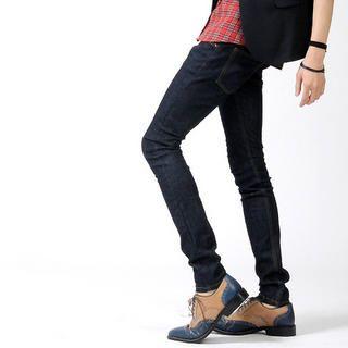 Buy deepstyle Skinny Jeans 1022592231