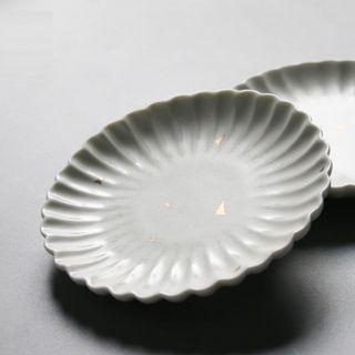 Cup Saucer 1057003925