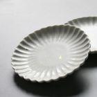 Cup Saucer 1596