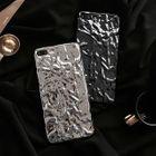 Textured iPhone 6 / 6 Plus / 7 / 7 Plus Case 1596