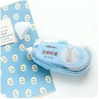 Correction Tape от YesStyle.com INT