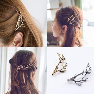 Image of Branch Hair Pin