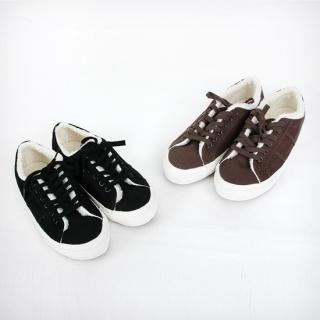 Picture of BoynMen Fleece Lined Sneakers 1022078016 (Sneakers, BoynMen Shoes, Korea Shoes, Mens Shoes, Mens Sneakers)