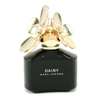 Marc Jacobs  Daisy Eau De Parfum Spray 50ml1.7oz