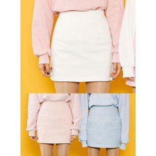 Mini Skirt 1057207753