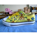 Fantasy Canvas Sneakers от YesStyle.com INT