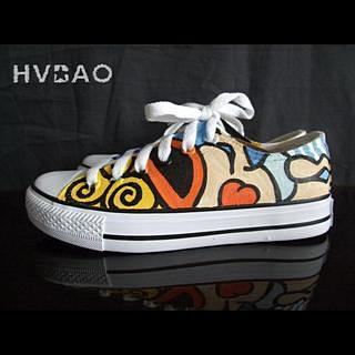 Picture of HVBAO Baby Sneakers 1014069803 (Sneakers, HVBAO Shoes, Taiwan Shoes, Womens Shoes, Womens Sneakers)