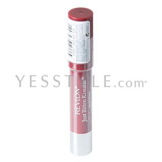 Just Bitten Kissable Balm Stain #055 Adore 2.7g/0.095oz