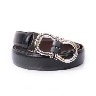 Picture of Belivus Belt 1022846543 (Belivus, Mens Belts, Korea)