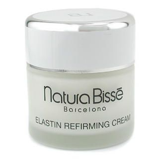 Elastin Refirming Cream ( For Dry Skin ) 75ml/2.5oz