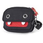 Devil Bag Black - S от YesStyle.com INT
