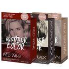 Aritaum - Wonder Color Hair Cream 100g (6 Colors) 1596