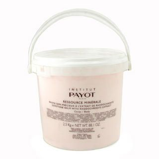 Buy Payot – Ressource Minerale Gemstone Balm with Rhodochrosite Extract 2.5kg/88.1oz