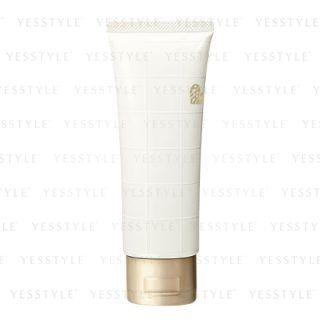 ARIMINO - Peace Nudy Makeup Wax 100g 1060070606