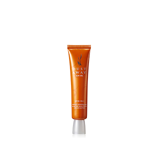 Dust Away Sun Gel SPF35 PA++