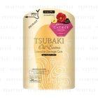 Shiseido - Tsubaki Oil Extra Intensive Damage Care Shampoo (Refill) 330ml 1596