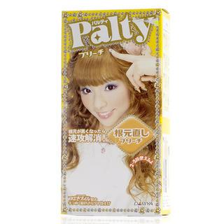 DARIYA - Palty Root Retouch Bleach 1 set 1022762844