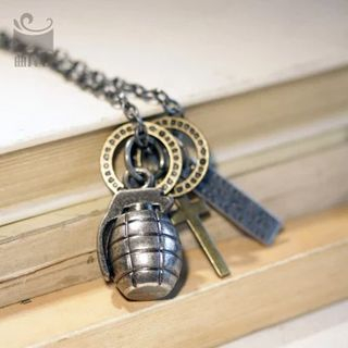 grenade-necklace