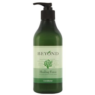 BEYOND - Healing Force Conditioner 450ml 450ml 1038309273