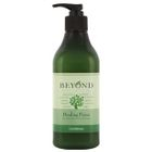 BEYOND - Healing Force Conditioner 450ml 1596