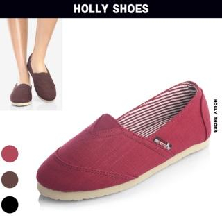Buy Holly Shoes Slip-Ons 1023059340